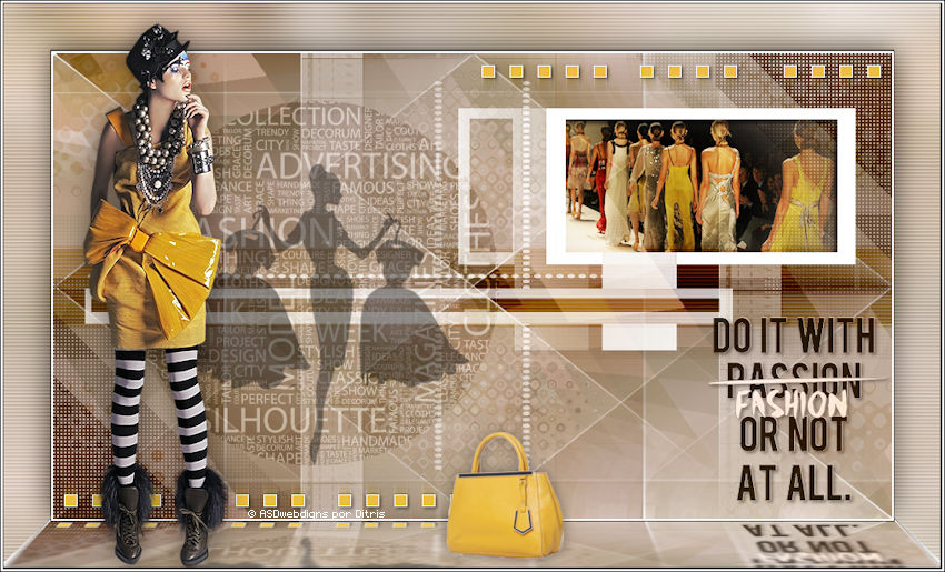 Fashion 907_fashion