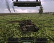 Campaign: Otto Carius (10 missions) T3476_nut