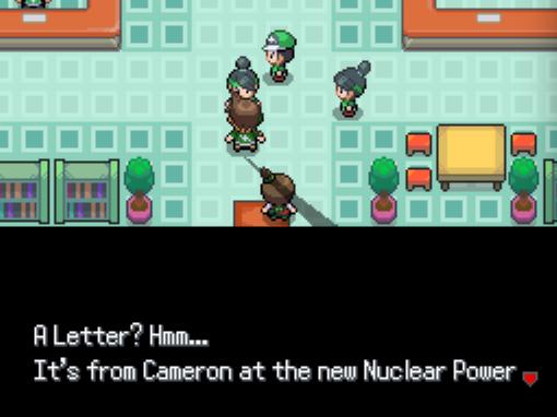 Nyx Plays Pokemon Uranium [Complete] Screen_Shot_2016_09_10_at_3_38_49_PM