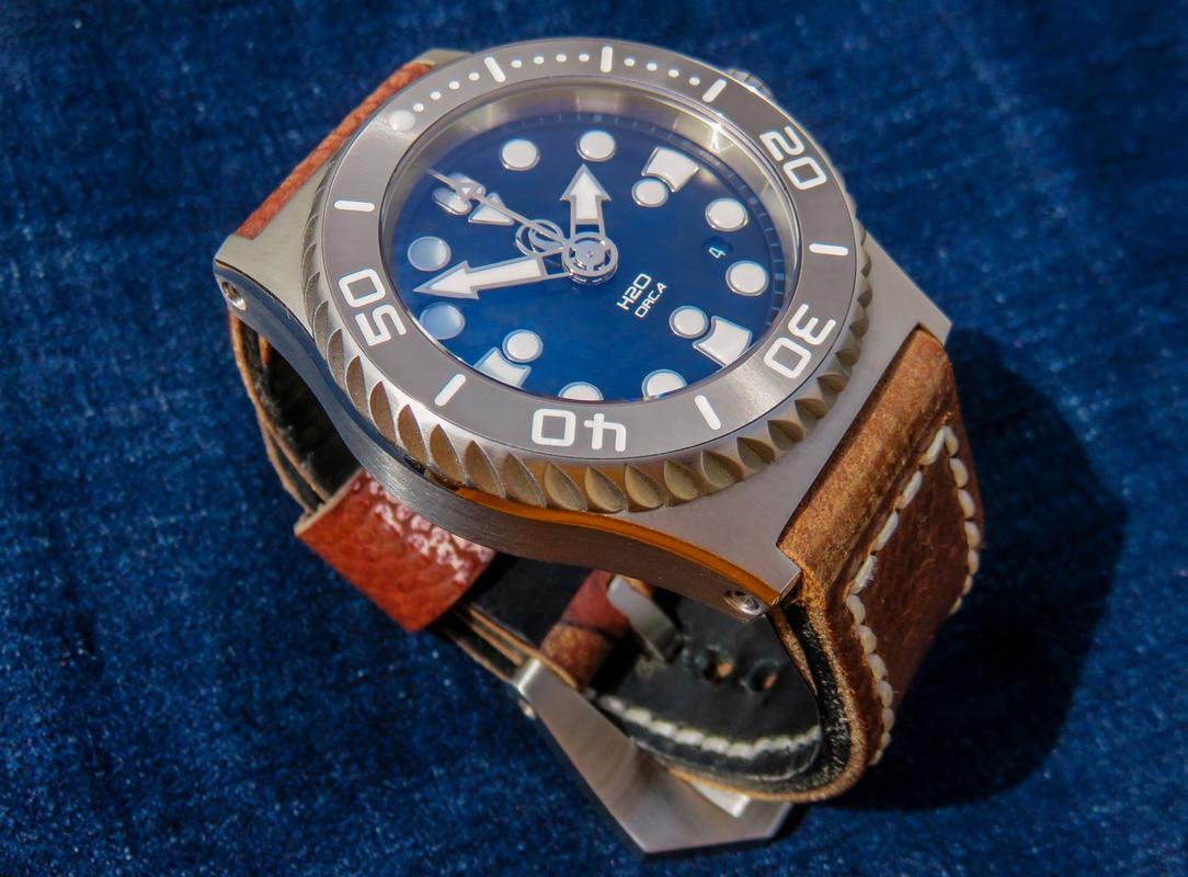 Votre montre du jour - Page 21 IMG_7749_1_1600x1200