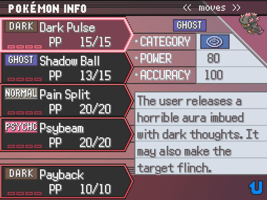 Nyx Plays Pokemon Uranium [Complete] Screen_Shot_2016_10_12_at_9_13_30_PM