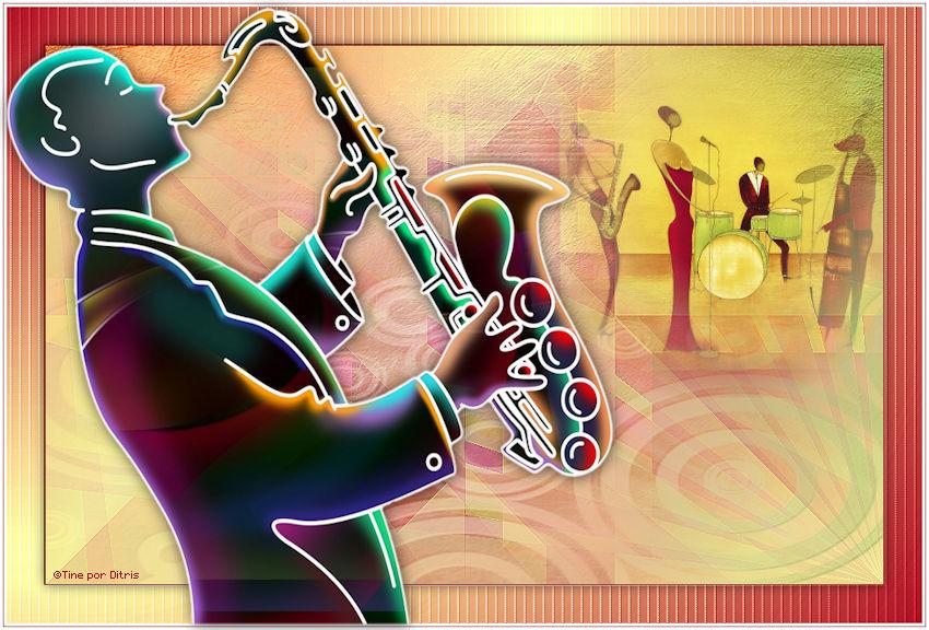 Trompetiste 967_trompetista