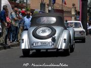 Giro di Sicilia 2017 - Pagina 2 Bmw_328_2.0_80cv_VT398646_2