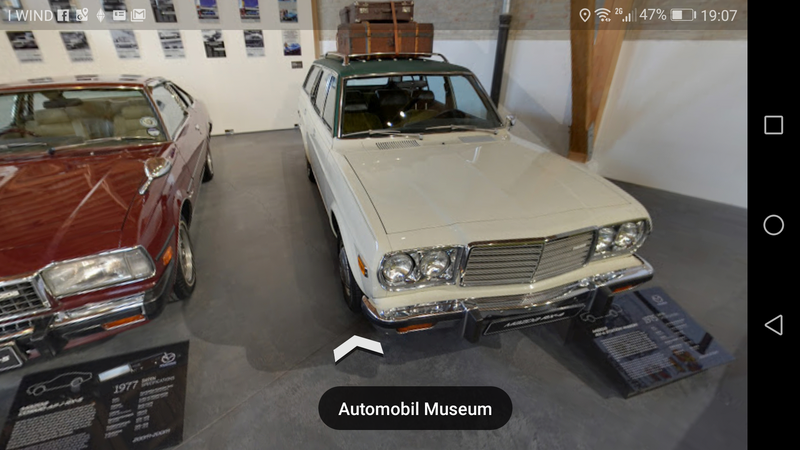 Auto  storiche da Google Maps - Pagina 10 Screenshot_20180311-190711