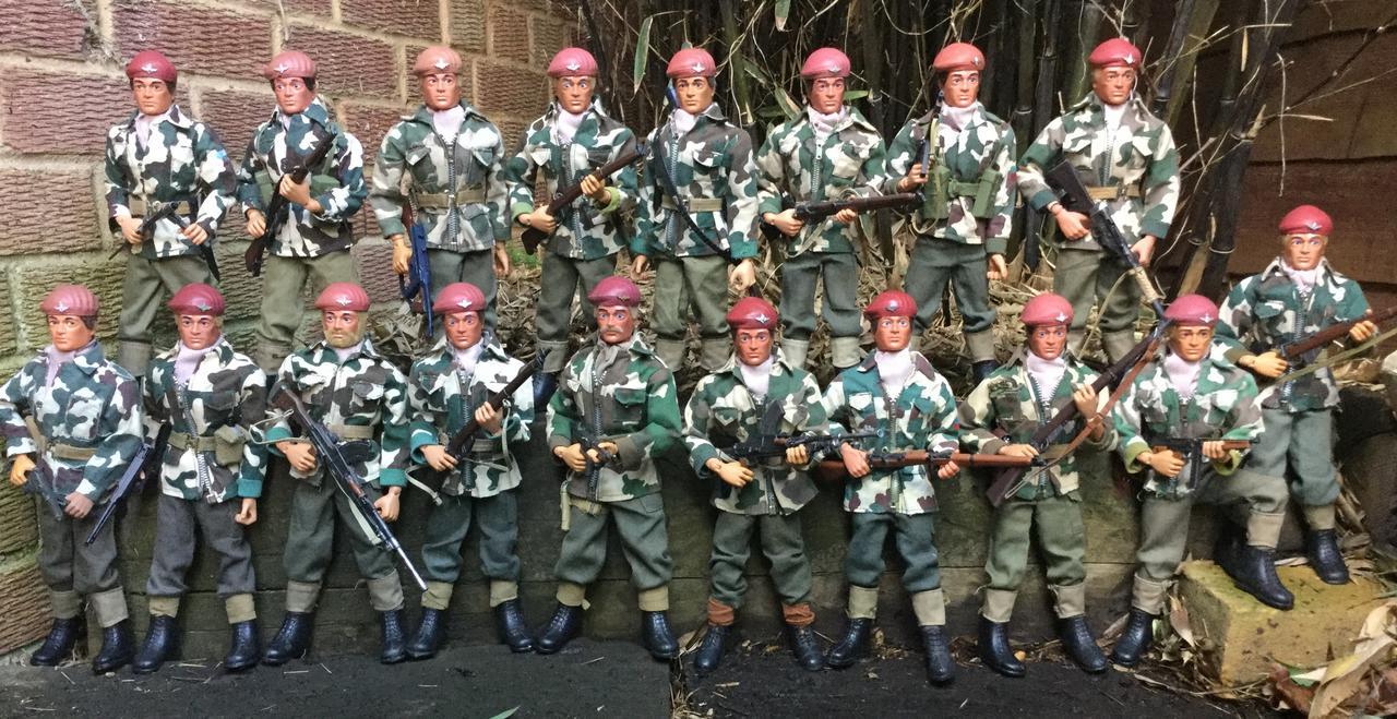 Troopers on parade 7_FA401_CB-_E339-4_CD3-_AF21-_C87_C03_F310_EE