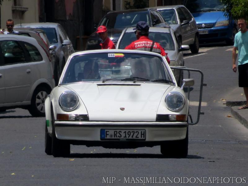Giro di Sicilia 2017 - Pagina 3 Porsche_911_Carrera_RS_2.7_72_FRS1972_H_1