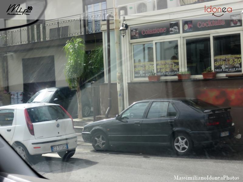 avvistamenti auto storiche - Pagina 2 Renault_19_TD_1.9_90cv_EX066_TK