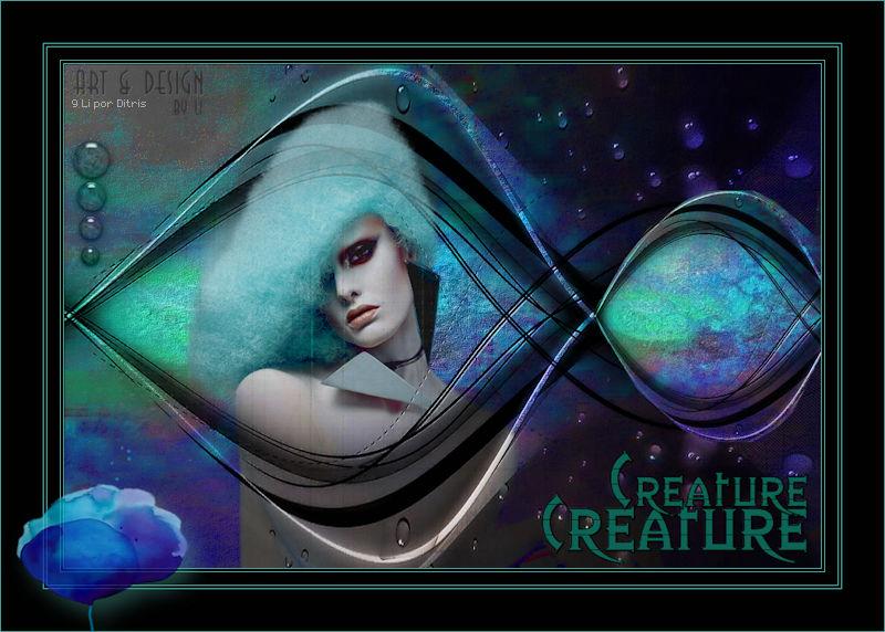 Creature 979_creature