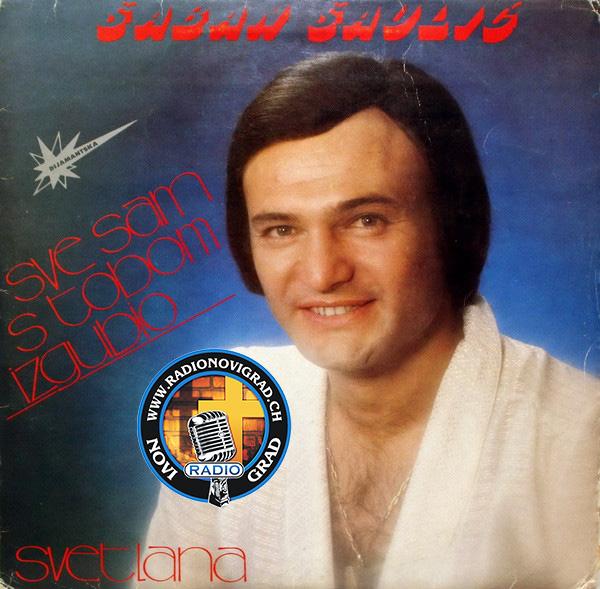 Albumi Narodne Muzike U 256kbps - 320kbps  - Page 17 SABAN_SAULIC_1982_PREDNJA