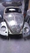 Restauro do VW 1200 de 1954 2016_02_13_19_18_19