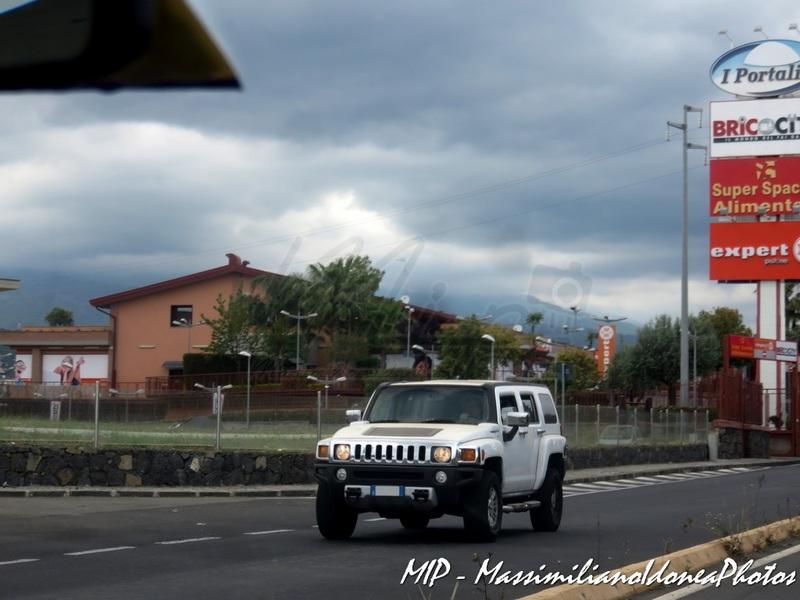 Avvistamenti auto rare non ancora d'epoca - Pagina 39 Hummer_H3_3.7_245cv_11_ET499_EL