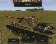 STA(Steel Tank Add-on) 3.3 H_0001