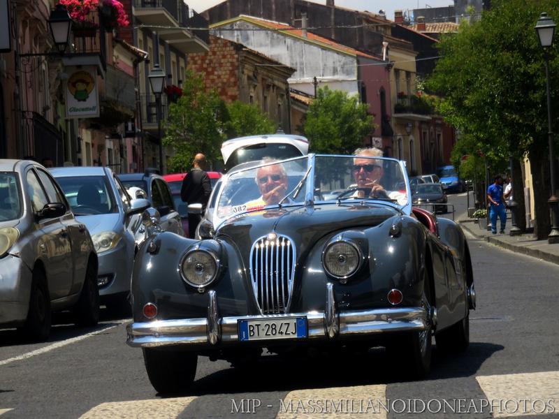 Giro di Sicilia 2017 - Pagina 2 Jaguar_XK150_3.4_205cv_BT284_ZJ_540.999_-_31-10-2017_6