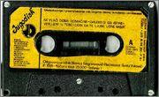 Ljiljana Jovanovic Likana - Diskografija  1981_Kva