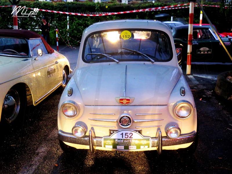 Raid dell'Etna 2017 Fiat_600_59_PA055139_2