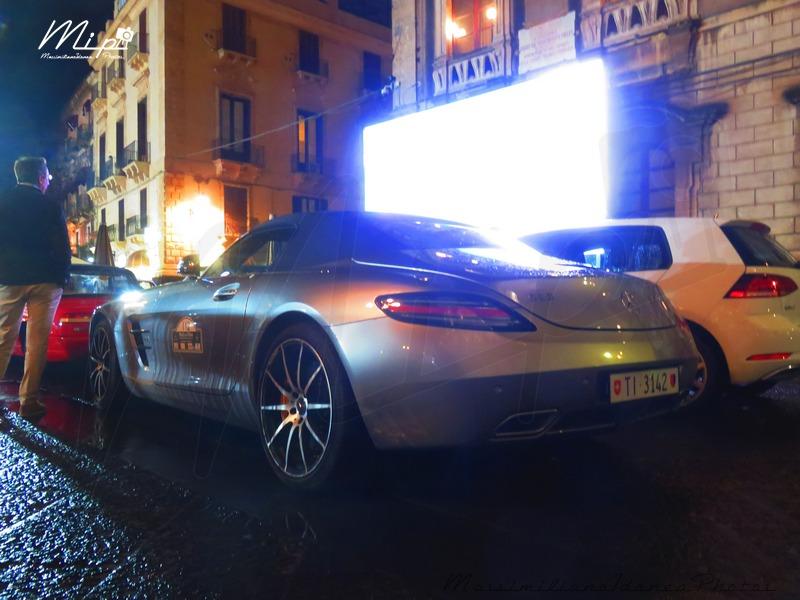 Raid dell'Etna 2017 Mercedes_C197_SLS_AMG_12_TI3142_2
