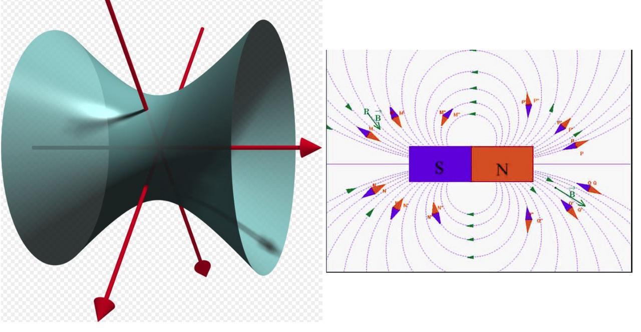 Un physicien propose une théorie où l'univers ne serait pas en expansion   - Page 2 Univers