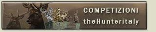 [CONCLUSA] 4444 Special Event - Competizioni ufficiali TheHunteritaly - Italian Goose Championship III edizione  - Oca Canadese - Competizioni_thehunteritaly