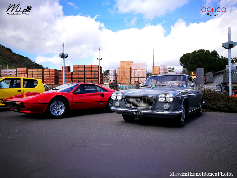 Parking Vintage Lancia_Flavia_Coup_1.5_63_CT087935