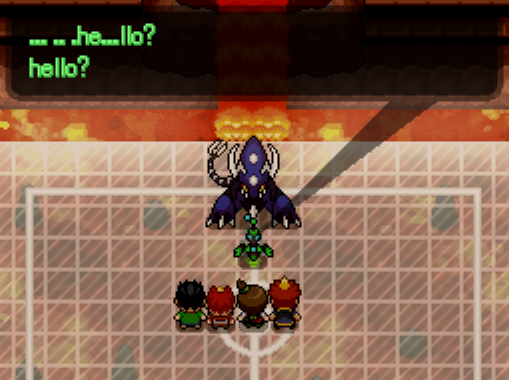 Nyx Plays Pokemon Uranium [Complete] - Page 2 Screen_Shot_2016_11_05_at_11_42_15_AM
