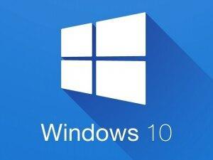 SimFansUK Update - August 2017 Windows10