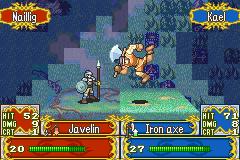 Nyx Plays Fire Emblem: Bloodlines 2_39