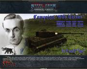 Campaign: Otto Carius (10 missions) Otto85_mar