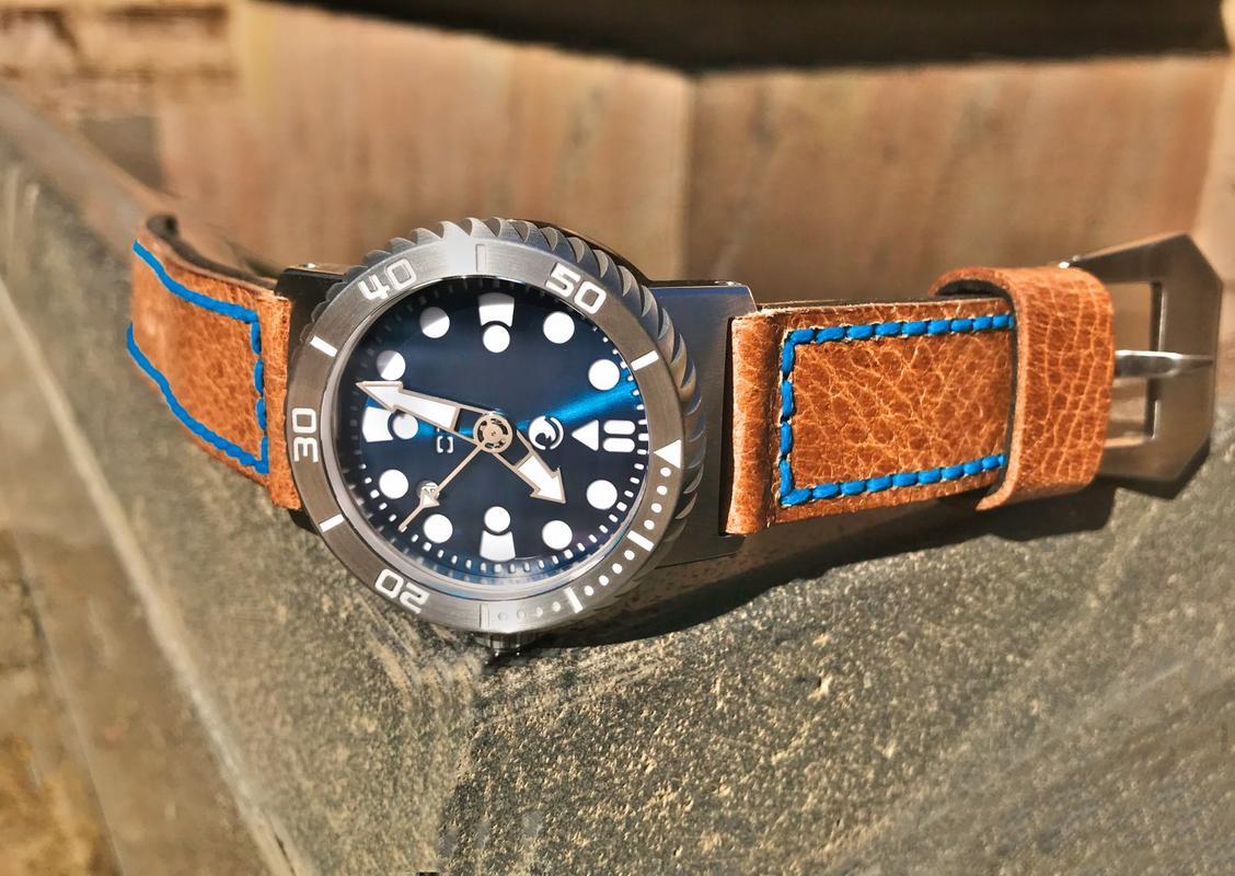 La montre du vendredi, le TGIF watch! - Page 29 IMG_1640-2_1_1600x1200