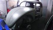 Restauro do VW 1200 de 1954 2016_03_20_20_26_53