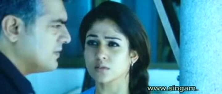Aarambam (2013) DVDScr ~ 700MB ~ Xvid ~ Vinok2 Image