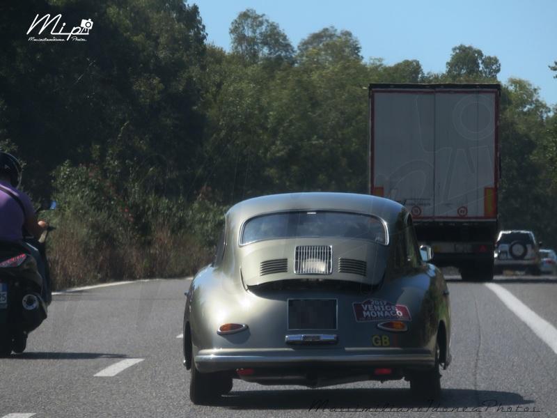 avvistamenti auto storiche Porsche_356_465_UYH_3