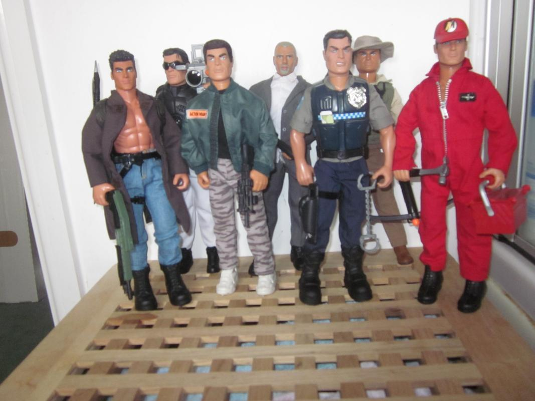 zombie slayers (Ackie88) Group_photo_2