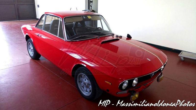 avvistamenti auto storiche - Pagina 40 Lancia_Fulvia_Coup_1.3_90cv_72_CT301811_1
