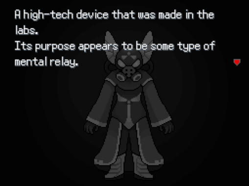Nyx Plays Pokemon Uranium [Complete] - Page 2 Screen_Shot_2016_10_30_at_10_51_00_PM