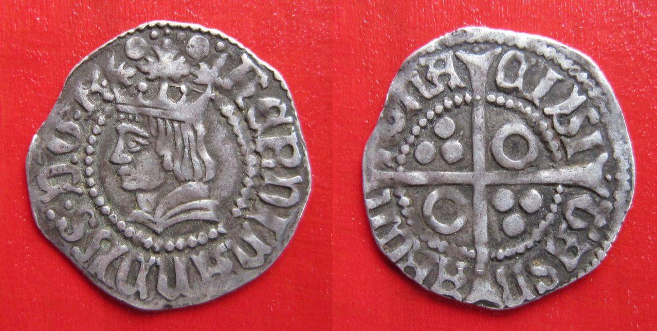 ½ croat Fernando II de Aragón Croat_Fernando_II_de_Arag_n_Barc_1479_1516