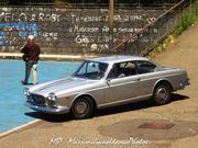 1° Raduno Auto d'Epoca - Gravina e Mascalucia - Pagina 3 Lancia_Flavia_Coup_Iniezione_1800_66_TS083829_4