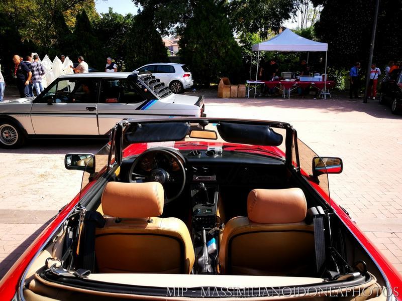 Passeggiata d'Autunno, Pedara (CT) Alfa_Romeo_Spider_Veloce_2.0_114cv_87_GR272272_5