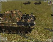 STA(Steel Tank Add-on) 3.3 D_0002