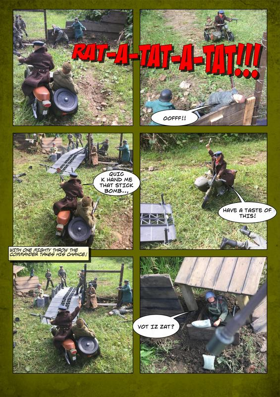 Blondeactionman and rustygun production  episode 4 098_EB28_C-_F5_BA-4058-9_FFC-_E1248_BBC9_C01