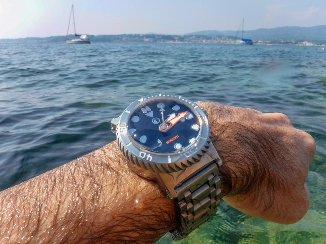 Votre montre du jour - Page 23 DSCF2600_1_1600x1200