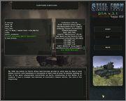 Місії на замовлення/Mission request - Page 3 Croc2