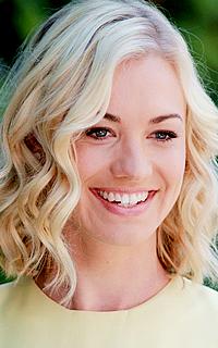 Quinn Callahan