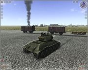 STA(Steel Tank Add-on) 3.3 - Page 3 S_0010