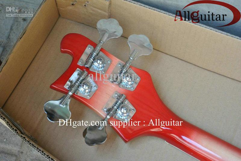 Rickenbacker Made in China - Página 3 Rkdh7