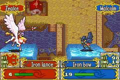 Nyx Plays Fire Emblem: Bloodlines 1_63
