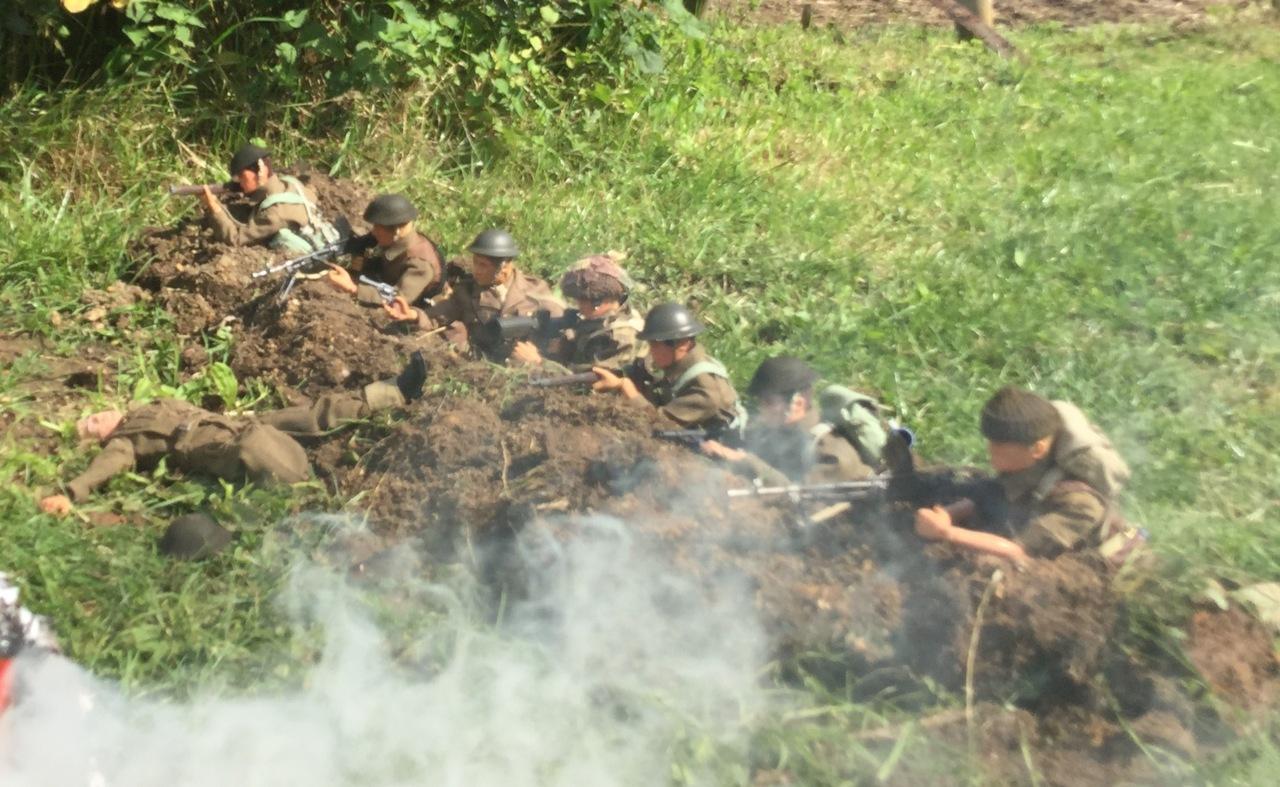 Mortar attack IMG_3499