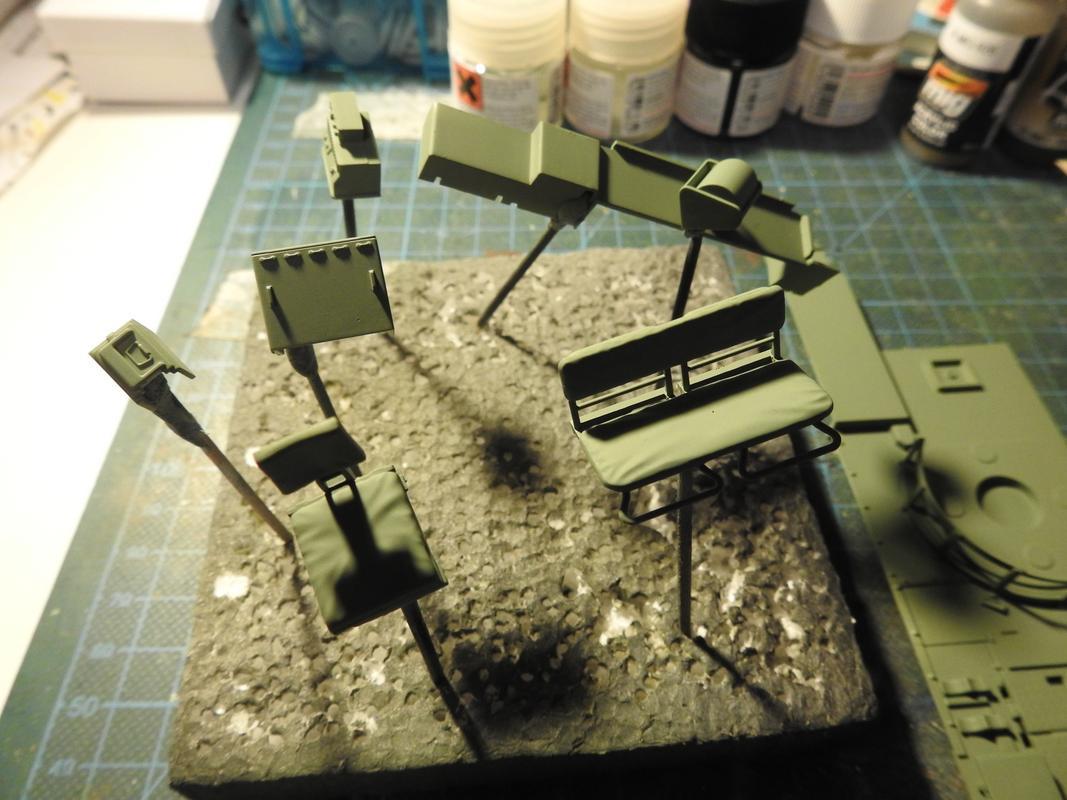 M3A3 Bradley TUSK III- Meng 1/35 DSCN6010