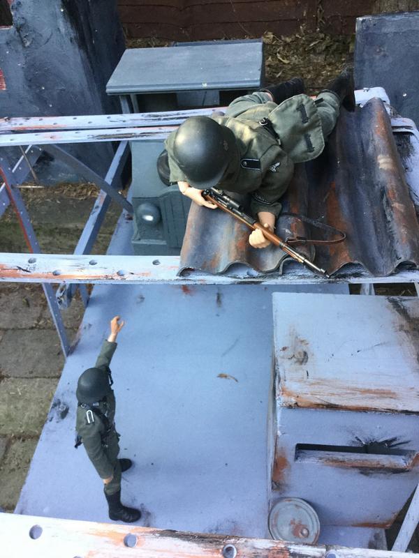 Story , fire , bridge,.. rebuild.. E3_C29_D8_F-_D458-48_B3-9_F84-0_B98384_F1_D29