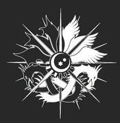 Shaifert [FICHA] Emblem
