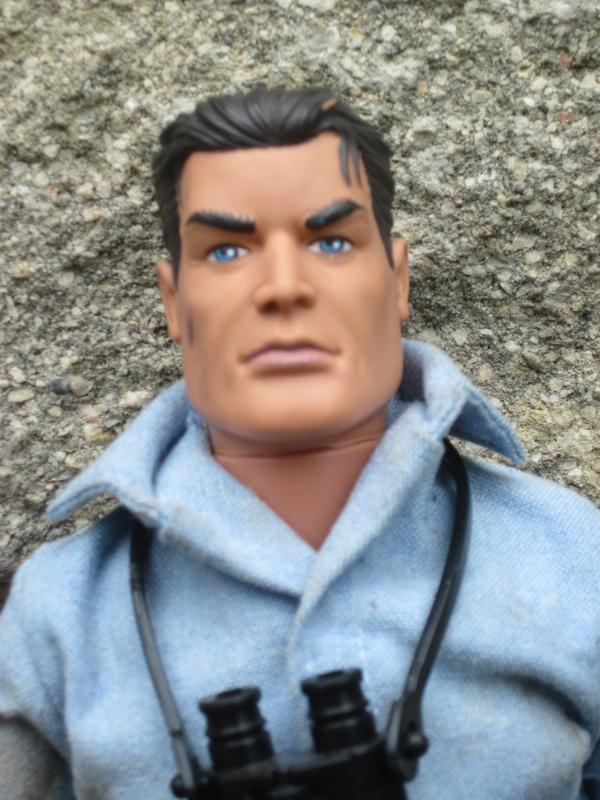 Show us your random  close up Action Man Head Shots ! - Page 3 IMG_2638